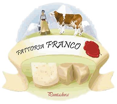 Fattoria Franco